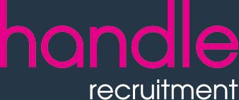 Handle Recruitment